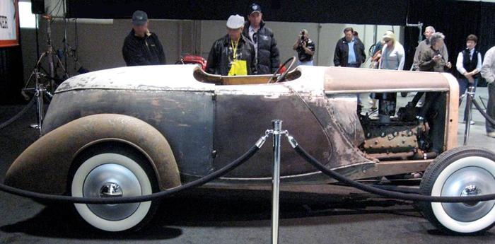 & Edsel Bryant Ford markmcfarlin.com